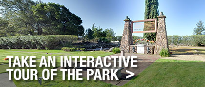 Take an Interactive Tour of the Park